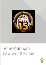 File:Gone platinum.jpg