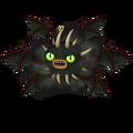 Rare Grumpyre