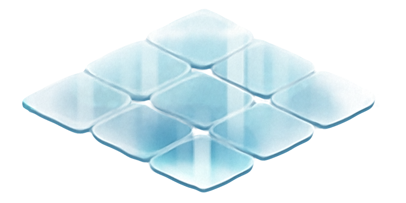 File:Icy Path.png