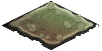File:Bubblerite Path.png