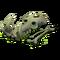 Fossil-osaurus
