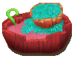 File:Party Island.png