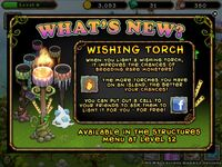 Torch new