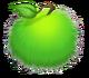 Furcorn-egg