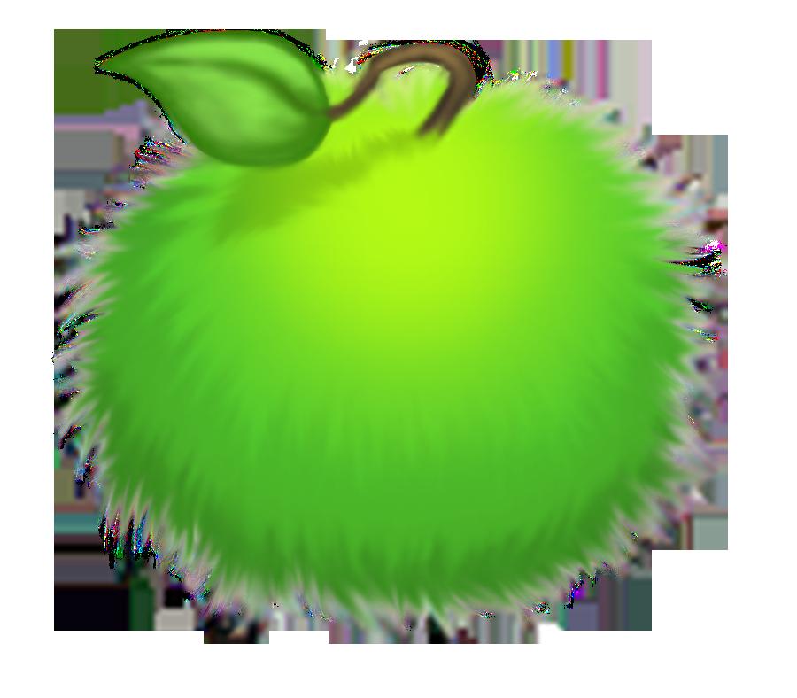 File:Furcorn-egg.png