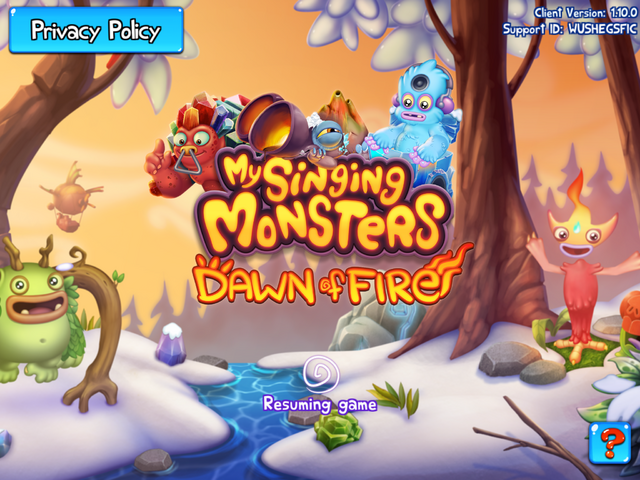 File:Loading Screen Dawn of Fire 1.10.0.png