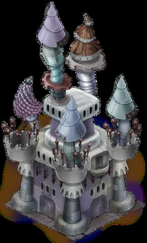 File:Extravagant Castle.png