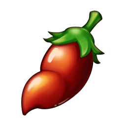 Crafting Item Hot Pepper