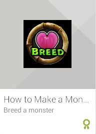 File:How to make a monster.jpg