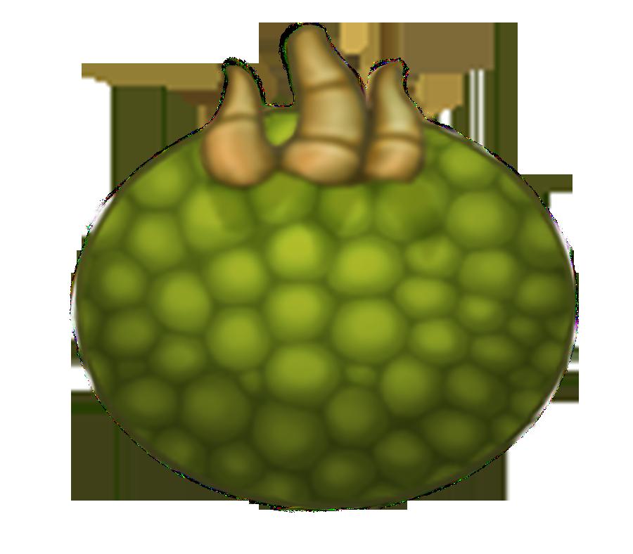 File:Oaktopus-egg.png