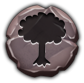 File:Decoration icon trees.png