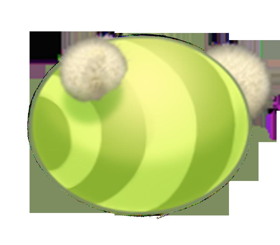 File:Dandidoo-egg.png