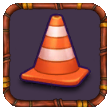 File:News Traffic Cone.png