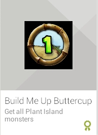 File:Build me up buttercup.jpg