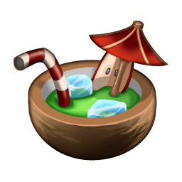 File:Crafting Item Tropical Slime.png