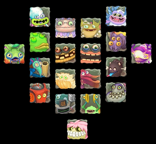 File:Wublin Portraits.png