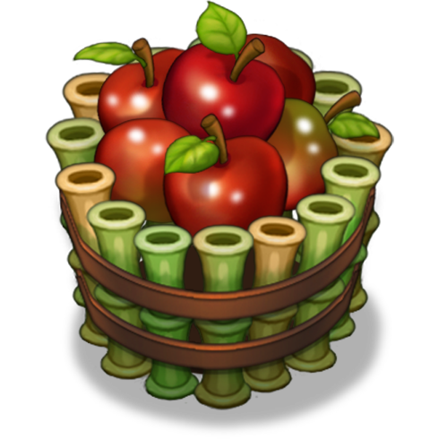 File:Apple Barrel.png