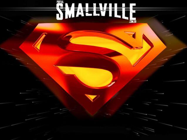 File:Foto-smallville-07.jpg