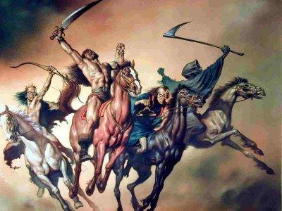 File:The-four-horsemen-of-the-apocalypse.jpg