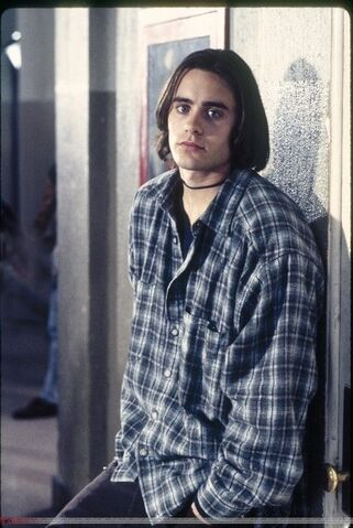 File:Jordan Catalano.jpg