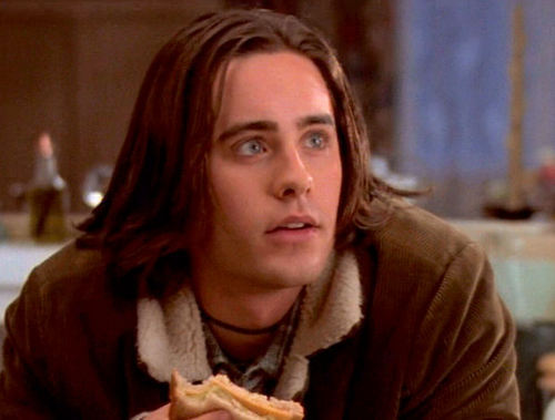 File:Jared-leto-jordan-catalano.jpg