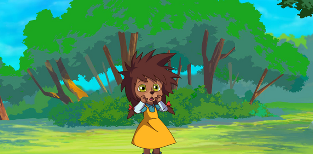 File:Lilly surprised!.png
