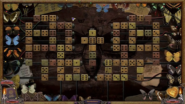 File:Dice Puzzle.png