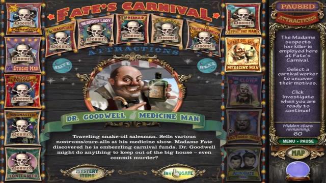 File:Dr. Goodwell Medicine Man.png