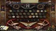 Typewritercomplete