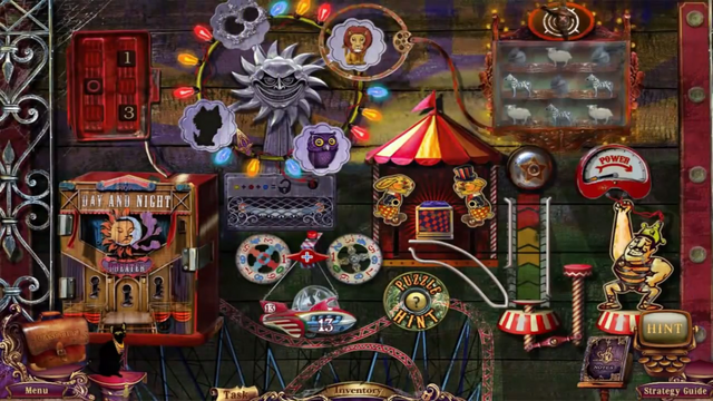 File:Attractions Puzzle.png