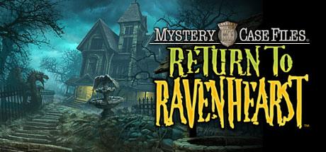 File:MCF- Return to Ravenhearst.jpg