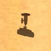 Sil-surveillancecamera