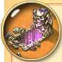 Achievements necropolis