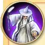 Achievements good-wizard