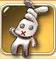Tammy-the-rabbit