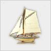 Hidden-yacht