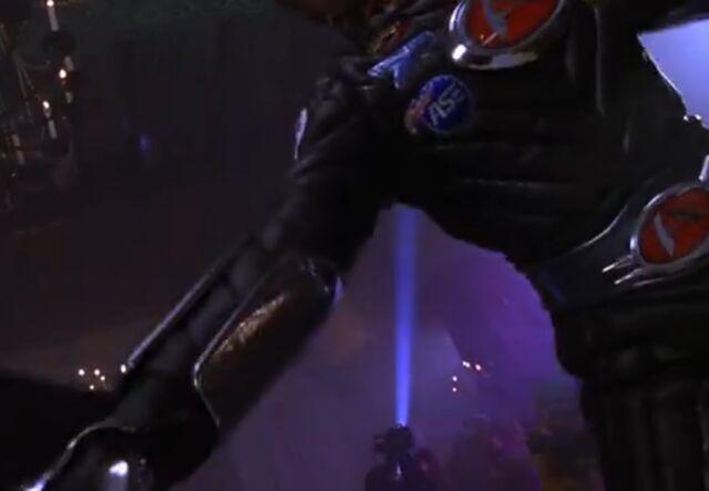 File:Captain Amazing's Suit.jpg