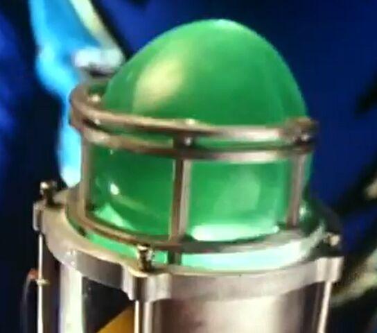 File:Glue grenade.jpg
