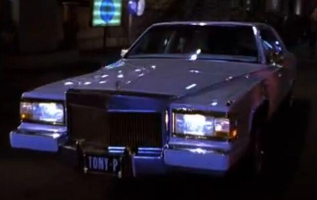 File:Tony P's car.jpg