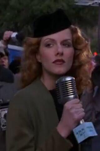 File:Monet Mazur as Becky Beaner.jpg