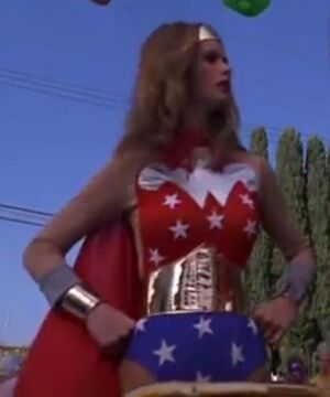 Powerwoman 2-1-