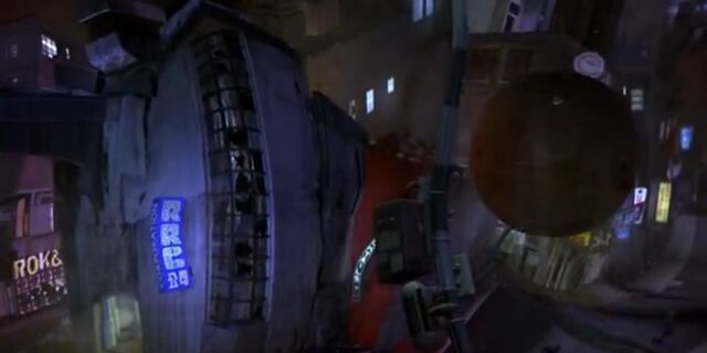 File:Champion City warped by the Psycho-frakulator.jpg