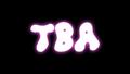 Thumbnail for version as of 19:38, May 8, 2016