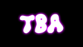 Thumbnail for version as of 09:45, May 21, 2016