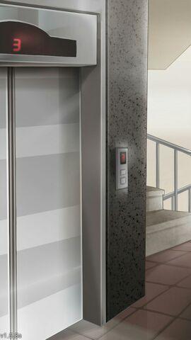File:Rika's Apartment 4.jpg