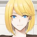 MC avatar 2