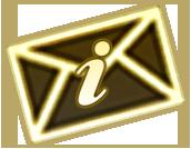 File:Envelop ogg.png