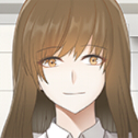Mc Mystic Messenger Wiki Fandom Powered By Wikia