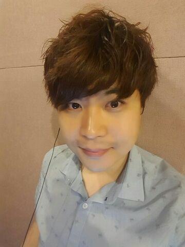 File:Shim gyu hyuk.jpg