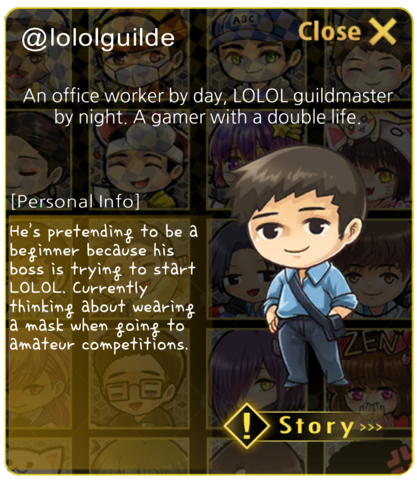 File:LololGuildeGallery2.png